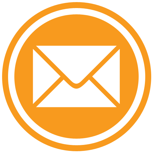 email_contacto