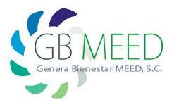 gbmeed