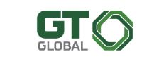 gtglobal